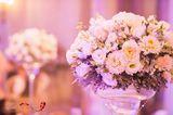 Агентство Свадебный переполох, фото №6