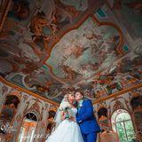Агентство Свадебный фотограф и видеооператор, фото №2