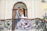 Агентство Свадебный фотограф и видеооператор, фото №7