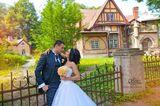 Агентство Свадебный фотограф и видеооператор, фото №3