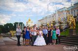 Агентство Bardachok Events Group, фото №7