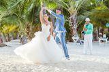 Агентство Style Wedding Group, фото №5