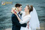 Агентство Drive Group, фото №1