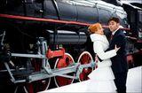 Агентство Smart Wedding, фото №3