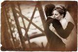 Агентство Smart Wedding, фото №2