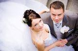Агентство Smart Wedding, фото №5
